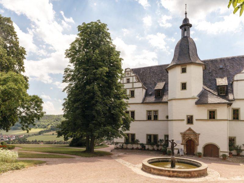 Dornburg_Renaissanceschloss_2019MarcusGlahn