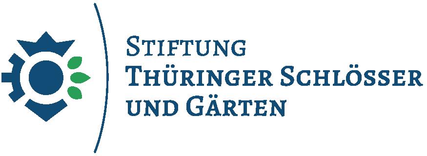 Stiftung Thüringer Schlösser und Gärten