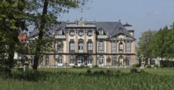Schlosser Thuringer Schlosser Und Garten