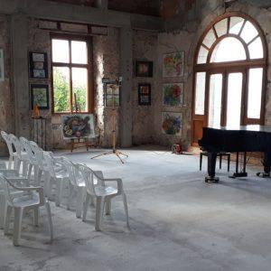 Altenstein_Tagen_Konzertsaal_2019SRakowski