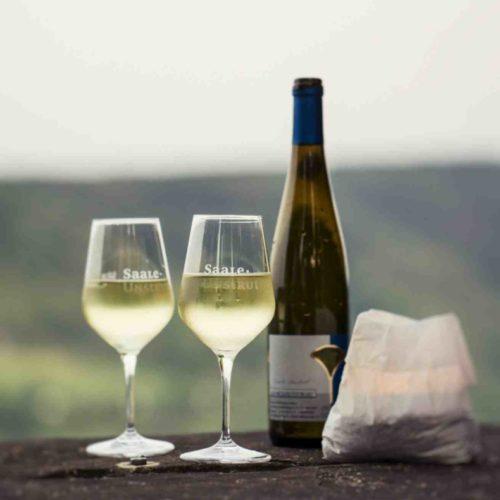 Dornburger-Wein-Foto STSG Philipp Hort