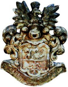 Grafschaft Eckartsberga