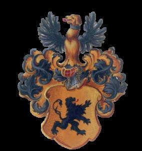 Herzogtum Jülich