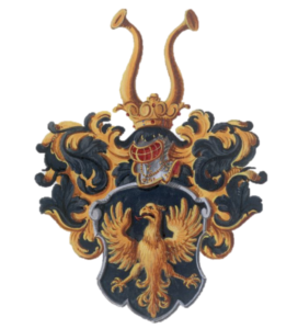 Pfalzgrafschaft Thüringen
