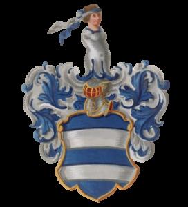 Herrschaft Eisenberg