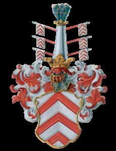 Grafschaft Ravensberg