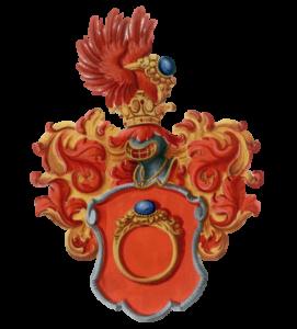 Herrschaft Wolkenstein
