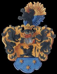 Herrschaft Eilenburg
