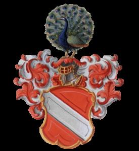 Herrschaft Lobdeburg