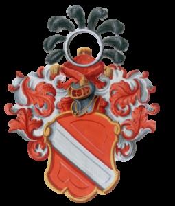 Herrschaft Leuchtenburg