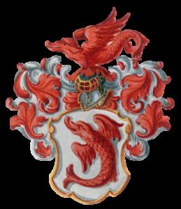 Herrschaft Burgau