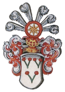 Herrschaft Apolda