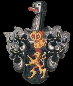 Herrschaft Plauen