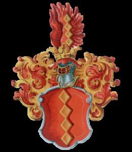 Herrschaft Gleißberg