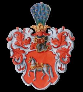 Herrschaft Groitzsch