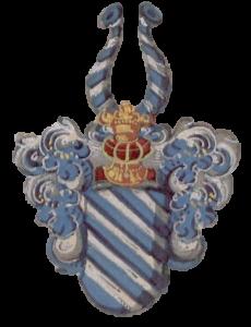 Herrschaft Tautenburg