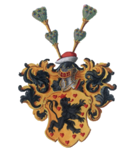 Grafschaft Orlamünde