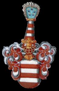 Grafschaft Beichlingen