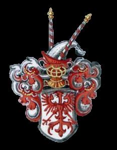 Grafschaft Stolberg