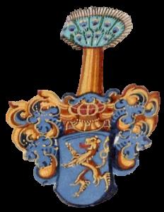 Grafschaft Arnshaugk