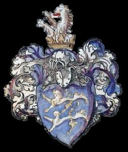 Herrschaft Torgau