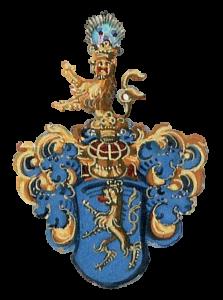 Grafschaft Schwarzburg