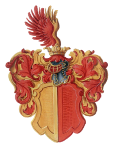 Grafschaft Leisnig