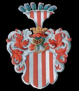 Grafschaft Weißenfels