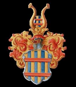 Burggrafschaft Zörbig