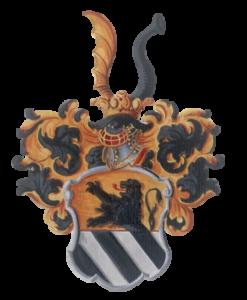 Herrschaft Colditz