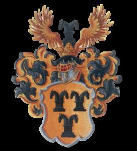 Grafschaft Rochlitz