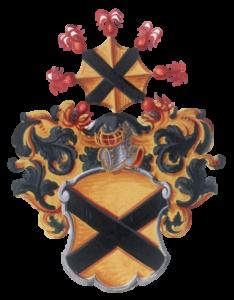 Burggrafschaft Meißen
