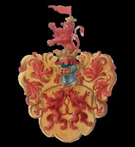 Markgrafschaft Sachsen