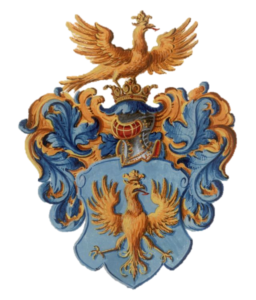 Pfalz Sachsen-Allstedt