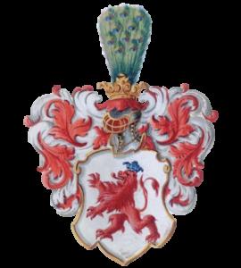 Herzogtum Berg