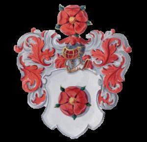 Burggrafschaft Altenburg