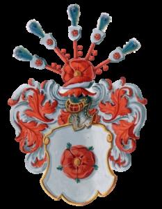 Herrschaft Rosenburg (Rochsburg)