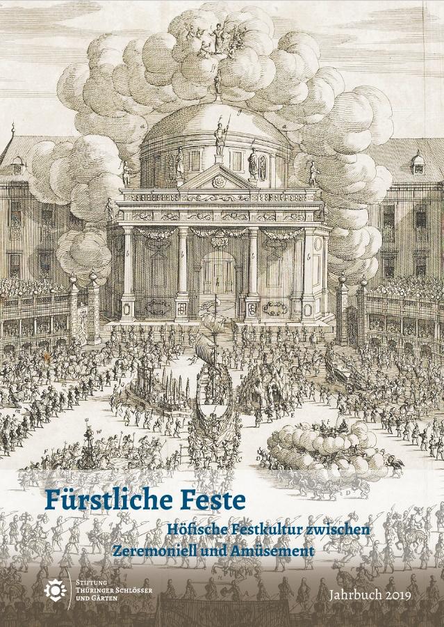 Jahrbuch Band 23